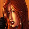 Jade--frost's avatar
