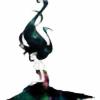 Jade--Harley's avatar