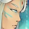 Jade-Adopts's avatar