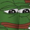Jade-ANIMATES's avatar