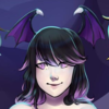 Jade-Avarice's avatar