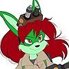 jade-beaver's avatar