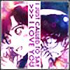 Jade-Bratz's avatar