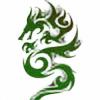Jade-Dragen's avatar