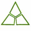 Jade-Dragoon's avatar
