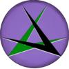 Jade-Dragoon136's avatar