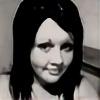 Jade-Elizabeth66's avatar