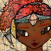 Jade-Encrusted-Bugs's avatar