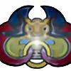 Jade-Eye's avatar