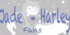 Jade-Harley-Fans
