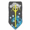 jade-island-lives's avatar