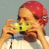 jade-krapsen's avatar