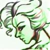 jade-magnolia's avatar