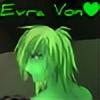 Jade-Rose-Von's avatar