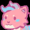 Jade-Stardust's avatar