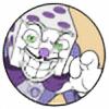 Jade-the-Drawer's avatar