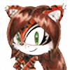 Jade-the-Tiger's avatar