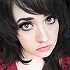 Jade-Viper's avatar