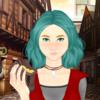 Jade-Winters's avatar