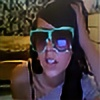 jade0fairy's avatar