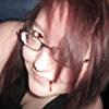 Jade12090's avatar
