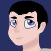 jade1216's avatar