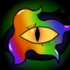 Jade444's avatar