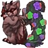 Jade456's avatar