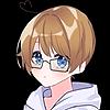 Jade478's avatar