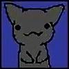 jade534's avatar