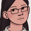 jade55555's avatar