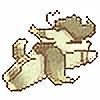 JadeALade's avatar