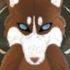 JadeAlphaFreak's avatar