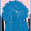 JadeAnimal12's avatar
