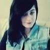 JadeAnne's avatar
