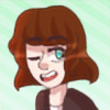 JadeArrows's avatar
