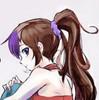 JadeBluemoon's avatar