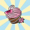 jadeboylan's avatar