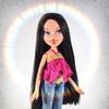 JadeBratz18's avatar