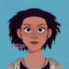Jadecat1711's avatar