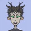 JadeCelineCruz's avatar