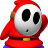 jadecell's avatar