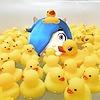 JadeCrystalStaring's avatar