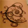 Jaded-Blood-Rose's avatar