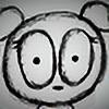 Jaded-Crypt's avatar