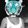Jaded-Doll's avatar