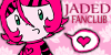 Jaded-Fan-Club