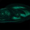 Jaded-Katana's avatar
