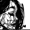 jaded17tr's avatar
