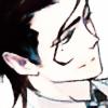 JadeDaemon's avatar